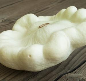 Grilovaný patyzón v jogurtovém obalu